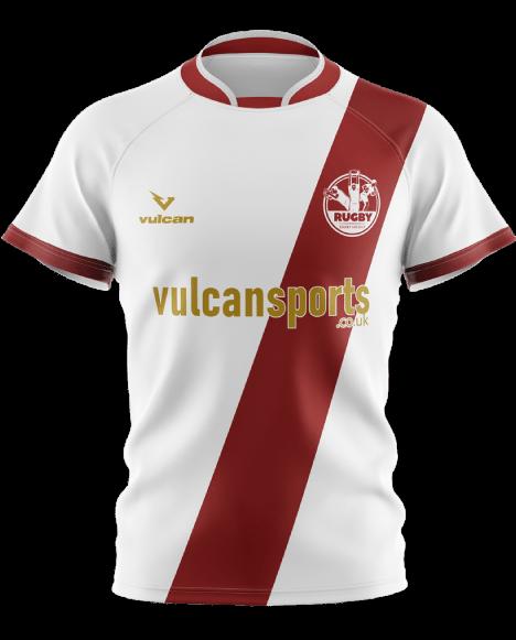 vulcan-services-website-shirt-preview